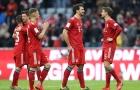 Đến lượt 'gà nhà' của Bayern nói về quyết định của Joachim Low