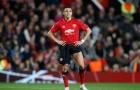 Tạm biệt Sanchez - Đây là 2 sự thay thế đẳng cấp Man United có thể đánh cược