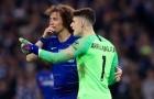 Mất điểm, CĐV Chelsea đòi 1 cái tên đá chính 'biến đi'