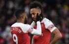 Sốc! Sau Ramsey, Arsenal sẽ thanh lý một loạt 'công thần'