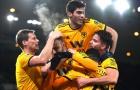 3 điều cần biết về trận tứ kết cúp FA giữa Man Utd và Wolverhampton