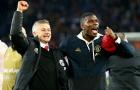 Man Utd đừng dại dây vào 'vua chấn thương', nên chiêu mộ 'niềm đau của Pep'