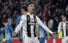 """""""Messi thật tuyệt vời, nhưng Ronaldo…"""""""