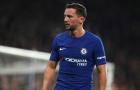 Nhà vô địch NHA quyết định rời Chelsea