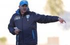 Sốc: Học AS Monaco, Empoli làm điều không ai ngờ