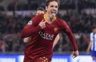 Sau Real, xuất hiện thêm CLB muốn cuỗm sao 40 triệu euro từ AS Roma