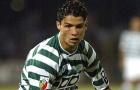 Sốc: Cristiano Ronaldo từng rất gần Serie A trước khi đến Manchester United
