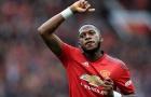 Sao Man Utd: 'Chúng tôi tồn tại để giành lấy những danh hiệu'
