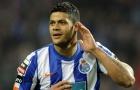Top 10 vụ chuyển nhượng đình đám nhất Porto: Mãnh hổ, sai lầm của Sir Alex