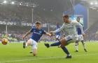 9 thống kê 'nóng' trước loạt trận cuối tuần nước Anh: Hazard và 'mảnh đất chết'