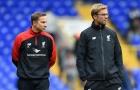 Klopp tiết lộ 'vũ khí bí mật' có thể giúp Liverpool 'xử đẹp' Porto