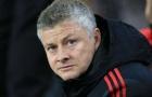 3 điều rút ra sau trận thua của Man Utd: Cất Lukaku và Solsa đã lãnh hậu quả