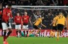 Fan Man Utd phẫn nộ: 'Một kẻ chậm chạp, làm đau mắt người xem'