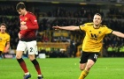 Highlights: Wolverhampton 2-1 Man United (FA Cup)