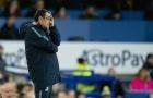 Điểm nhấn Everton 2-0 Chelsea: Người hùng Richarlison; Đã đến lúc Sarri học Mourinho