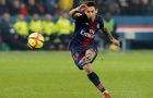 Highlights: PSG 3-1 Marseille (Ligue 1)