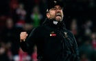 Klopp lên tiếng về việc Milner đá penalty thay vì Salah