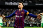 Lionel Messi - kẻ cắp linh hồn, thiên tài và sự cô đơn