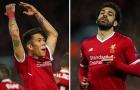 Liverpool đòi lại ngôi đầu, CĐV vẫn đòi thay 2 cái tên 'càng sớm càng tốt'