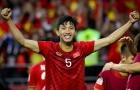 Sếp Bundesliga nói về cơ hội chơi bóng tại Đức của cầu thủ Việt