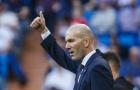 Điểm tin tối 19/03: Zidane chọn mục tiêu cực khó; Xong tương lai Neymar, Mbappe
