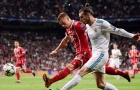Nóng: Xác định CLB dang tay cứu rỗi 'kẻ thất sủng' tại Real Madrid?