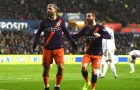 Vì sao Chelsea, Arsenal, Man Utd rất cần Man City vô địch FA