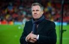 'Klopp đang dẫn dắt đội bóng hàng đầu châu Âu'