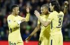 Xong! Real Madrid đừng hòng 'cuỗm' hai siêu sao này từ PSG