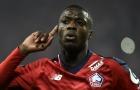 Chi 80 triệu euro, Bayern có được 'niềm mơ ước' của Arsenal