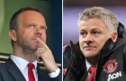 Man Utd cần làm gì để có mùa hè chuyển nhượng hoàn hảo?