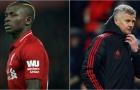 Man Utd và 'lời chỉ dẫn' từ hành động khó tin của Sadio Mane