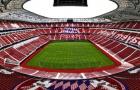 Bayern được chi 200 triệu euro, chốt các cái tên đến đội bóng hè tới
