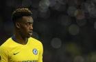 Dortmund tranh hàng với Bayern, quyết tạo siêu kinh điển Đức trên TTCN