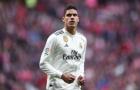 'Bom tấn' 500 triệu nói với đồng đội về khả năng khoác áo Man Utd