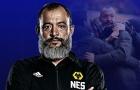 Chelsea xác định 'kẻ huỷ diệt' Man Utd là người thay thế Sarri