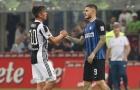 Man Utd chú ý, Inter đại hạ giá 'cỗ máy săn bàn xứ Tango'
