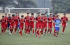 U23 Việt Nam thiếu đồng đều, sẽ khó đá