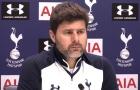 Tottenham đếm ngày xa Eriksen