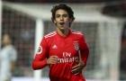 Xong! Man Utd 'tan vỡ' với câu trả lời từ thương vụ 'Ronaldo 2.0'