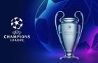 Bóng đá Châu Âu và những kịch bản hạ màn đáng chờ đợi