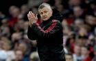 Đã rõ ý của 'đôi chân ma thuật' 136 triệu bảng mà Man Utd khao khát