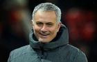 Mourinho tiết lộ điều 'địa ngục' tại Man Utd