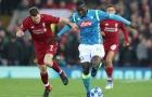Quyết giật 'quái thú', M.U phá kỷ lục chuyển nhượng của Liverpool?