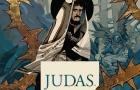 3 ngôi sao có thể trở thành Judas vào mùa hè tới