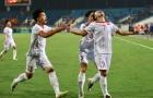 Báo Thái: U23 Việt Nam thắng nhọc, nhưng đừng so sánh với U23 Thái Lan