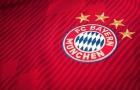 Bayern bành trướng quy mô đến Đông Nam Á, không phải Việt Nam