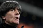 Đánh bại Hà Lan, HLV tuyển Đức phát biểu đầy thận trọng