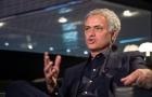 Mourinho: 'Cậu ấy là người tốt nhất dành cho Real Madrid'