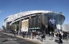 Nước Anh choáng váng với giá vé trên trời của Tottenham mùa tới